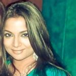 Noureen Shaikh