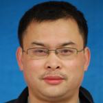 Jon Xie