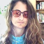 Fiona Macelli