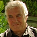 Alan Baines
