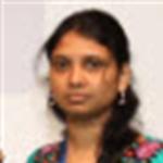 jyothi sita