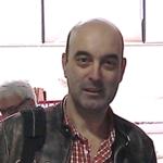 John Soudias