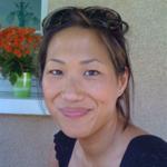 Lisa Etter