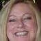 Deborah Wahlstrom