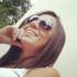 Kamilla Moreira