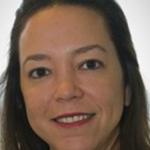 Susana Olivares