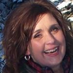 Linda Muchow