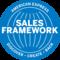 Sales Framework