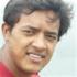 Nikhil Bagde