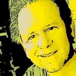 David Sconduto