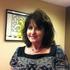 Gail Gubser