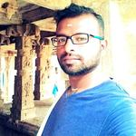 Reji Raj KK