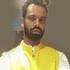 Kundan Sharma