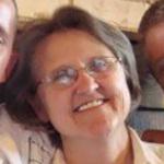 Lori Eastman