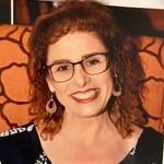 Caryn Nadeau