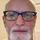 Neil Cramer