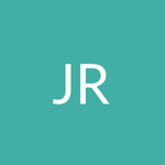 Jeffrey Ramos