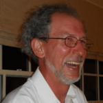 Reinhard Zitzmann