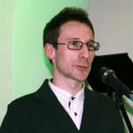 Gack Sokolskiy