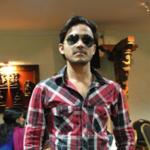 hari krishna