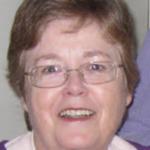Jane Goodwin