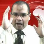 Salah Farouk
