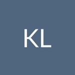 K Lane