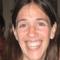 Jill Rashdi