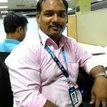 Pranay Kaviraj