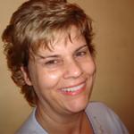 Sandy O'Brien