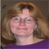 Nancy Aldrich