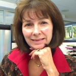 Deb Korbel
