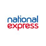 National Express iLearn