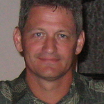 Greg Seidel