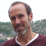 Daniel Mensch
