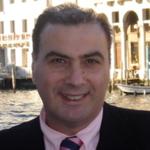 Andreas Aposto