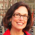 Rebecca Poling