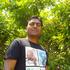 Naresh Moharir
