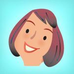 Lisa Shingles