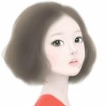 chen rengge