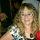 Robyn Lambell