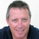Greg McEntee