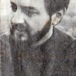 Pablo Ivires