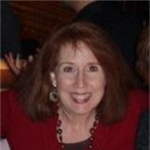 Carla Kelley-Gonzales