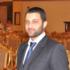 Wael Al-Omari