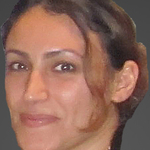 Elham Arabi