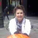 Kathy Lott