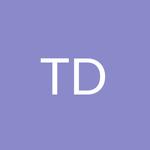 Taffy Davis