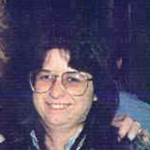 Meredith Simpson