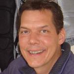 Jeffrey Hatmaker